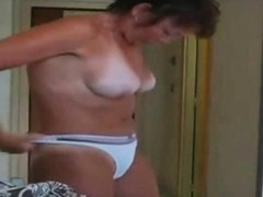 Topless Cunts, Bushy Sluts, Young Chick, pussy Bush, mom Fuck, nudes, Perfect Body Teen Solo
