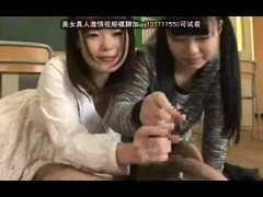 Adorable Japanese, Collections, Hd Jav, Japanese Compilation, Perfect Body Amateur Sex