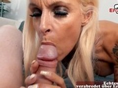 Milf Tits, German, German Amateur Milf Big Tits, German Milf Threesome, Homemade Pov, Hot MILF, Hot Milf Anal, m.i.l.f, Milf Pov Hd, Perfect Body Anal Fuck, p.o.v, Real, Skinny, Tattoo, Huge Natural Tits