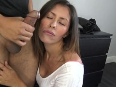 fuck, Hot MILF, Milf, naked Housewife