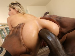 19 Yo Pussy, ass Fucked, Butt Fuck, Booty Ass, Homemade Atm, Assfucking, Butt Hole, phat Ass, Black Butt Fuck, African Girls, Afro Young Slut, Blond Legal Teens, blondes, bj, Buttfucking, Closeup Fuck, rides Cock, Slut Fucked Doggystyle, fucked, hand Job, Interracial, Interracial Mature Anal Sex, leg, Missionary, Female Oral Orgasm, Perfect Ass, Mature Perfect Body, Models Posing Nude, Reverse Cowgirl, Sofa Sex, Stockings, Stroking, Teen Fucking, Teen Anal Pain, Teen Big Ass, Amateur Throat Compilation, Rough Teen Throat Fuck, Extreme Tight Pussy, Husband Watches Wife Gangbang, Girl Masturbates While Watching Porn, Young Girl Fucked