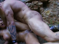 sissy, Amateur Fuck Woods, Amateur Rough Fuck, Hardcore, Hd, Perfect Body Fuck, Wife Riding, Watching, Caught Watching Lesbian Porn