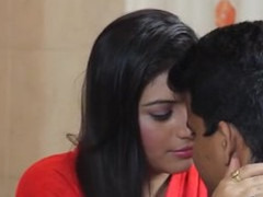 Adorable Indian, Shower Fuck, jacuzzi, Boyfriend, Brunette, Desi, Hard Fuck Compilation, hardcore Sex, Homemade Teen Couple, Best Indian Porn, Indian Hard Fuck, Indian Hardcore, Indian Pornstar, Fitness Model Anal, Mature Perfect Body, Hottest Porn Star, Husband Watches Wife Gangbang, Girl Masturbates While Watching Porn
