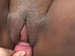 Amateur Video, Perfect Butt, Big Ass, Ebony Asses Fucked, Woman With Huge Clit, Black Women, Black and White, Casting, Swollen Clit, fucks, Homemade Teen Couple, Perfect Ass, Perfect Booty, Pov, Watching Wife Fuck, Girls Watching Porn, White Blonde Teen, Wild