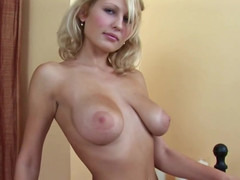 18 Yo Pussy, 18 Year Old Deutsch Teen, 19 Yr Old Teenager, Aged Slut, Amateur Tube, 18 Years Old Amateur, German Porn Star, German Amateur Hd, German Amateur Swinger Hd, 18 German, 720p, Amateur Milf Perfect Body, Teen Fuck, Watching Wife, Masturbating While Watching Porn, Young Bitch
