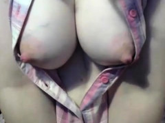 Nubiles Puffy Nipples, Puffy Tits, Gorgeous Jugs, big Nipples, Perfect Booty, Solo, Single Babe, Huge Tits, Watching Wife Fuck, Girls Watching Porn