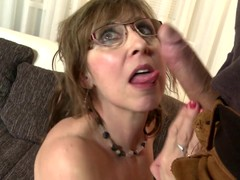 20 Inch Dick, Very Big Dick, nude Mature Women, Amateur Mature Young Anal, Milf Teacher, Perfect Body Masturbation, Cutie Sucking Dick, Teacher Student Porn, Young Cunt Fucked