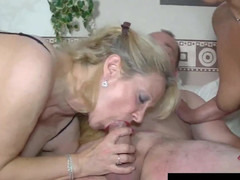 Threesome, German Porn Sites, German Big Cock, German Amateur Milf Hd, Busty German Threesome, German Mature Hd, Hard Rough Sex, Hardcore, Hd, Hot MILF, Hot Mom and Son, milfs, MILF In Threesome, Perfect Body Anal, Cock Sucking, Surprise Threesome, Watching, Masturbating While Watching Porn