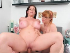 Threesome, Big Beautiful Tits, Bus, Busty, Massive Tits Milfs, Fucking, Amateur Hard Fuck, Hardcore, Homemade Couple Hd, Hot MILF, Hot Milf Fucked, milf Mom, MILF In Threesome, Fitness Model, Amateur Teen Perfect Body, Hottest Porn Star, Forced Threesome, Tits, Breast Fuck, Husband Watches Wife Fuck, Caught Watching Lesbian Porn