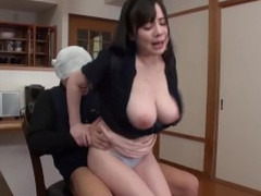 Puffy Tits, Gorgeous Jugs, Brunette, fucks, Hardcore Fuck, hardcore Sex, Homemade Teen Couple, Hot Wife, Fashion Model, Perfect Booty, Newest Porn Stars, Huge Tits, Girl Boobies Fucked, Watching Wife Fuck, Girls Watching Porn, Housewife, Young Female