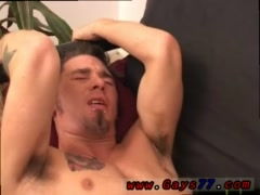 Amateur Sex, Amateur Black and White, Caning Spanking, gays, Hardcore Fuck Hd, Hardcore, Hd, ethnic, Perfect Body, While Watching Porn, Girls Watching Porn Compilation