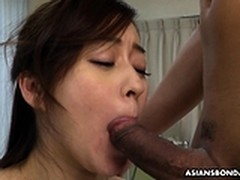 Adorable Japanese, Fucking, Free Japanese Porn, Japanese Tied Up, Amateur Milf Perfect Body, Tied Up Teen