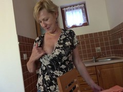 Hot Wife, Perfect Body, Real Cheating Wife, Amateur Wives Switch, Young Girl