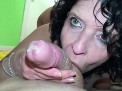 fucked, Hot MILF, Hot Mom and Son, Massage Parlor Sex, Massage Fuck, milfs, Sister Seduces Brother, Thai, Thai Massage, Young Pussy, Young Thai Whore