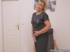 Hot MILF, Hot Mom and Son, milfs, Girl Next Door, Perfect Body Anal