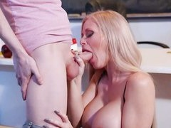 Juicy Ass, Woman Gets Rimjob, Big Ass, Women With Huge Pussy Lips, Cum on Her Tits, Blowjob, riding Dick, Female Fucked Doggystyle, Experienced, fuck, handjobs, Hot MILF, Milf, Passionate Kissing and Fucking, sexy Legs, Licking Pussy, Milf, MILF Big Ass, Missionary, Oral Creampie, Beautiful, Perfect Ass, Mature Perfect Body, vagina, Lick Pussy, Reverse Cowgirl, Tender, Stud, Student Sex Party, Huge Boobs, Girl Knockers Fucked