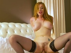 Monster Cock, Huge Cock, Big Saggy Tits, Bra and Panties Fuck, Public Bus, Busty, Amateur Girl Cums Hard, Cum on Tits, cum Shot, Big Dick, Silicone Tits Girls, Hard Rough Sex, Hardcore, Hot MILF, Mom Hd, fishnet, Fitness Model Fucked, mother Porn, Amateur Teen Perfect Body, Top Pornstars, red Head, Big Silicon Tits, Sperm Covered, Teen Stockings, Tits, Watching Wife Fuck, Masturbating While Watching Porn