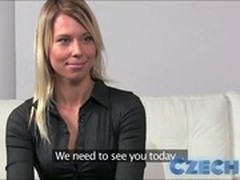 blondes, audition, Fucked by Massive Cock, 720p, Model Interview, Teen Job Interview, Perfect Body Masturbation, Watching My Wife, Couple Watching Porn