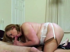 Chubby Girlfriend, Fat Mature Fuck, Dildo Chair, mature Porno, Perfect Body Masturbation, Prostitute Street