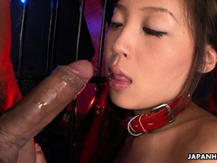 Adorable Asian Girls, Asian, Asian Hard Fuck, Asian Hardcore, Asian Slave, Amateur Rough Fuck, Hardcore, Master Fucks Slave, Perfect Asian Body, Perfect Body Fuck, Wife Riding, Bdsm Slave
