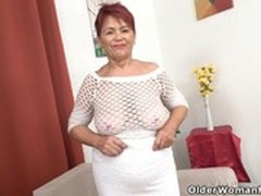 Mature Woman, Amateur Porn Videos, Non professional Aged Cunt, European Babes Fuck, Amateur Gilf Anal, Old Grandma, gilf, Hot MILF, Mom, milf Mom, Milf Solo Hd, Fashion Model, Girl Riding, Perfect Body Teen, Sexiest Porn Stars, Pussy, erotic, Solo, Caning, Watching Wife Fuck, Girl Masturbates While Watching Porn