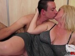 Biggest Dicks, Big Cock, Puffy Tits, cocksuckers, Monstrous Cocks, fucks, naked Mature Women, Mature and Boy, son Mom Porn, Perfect Booty, Babe Sucking Dick, Huge Tits, Girl Boobies Fucked, Watching Wife Fuck, Young Female