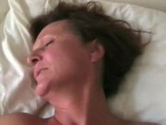 Dutch, Amateur Hard Rough Sex, Hardcore, mature Women, Amateur Milf Perfect Body, Watching Wife, Masturbating While Watching Porn
