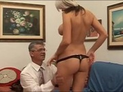18 Year Old Babe, Old Babe, Italian, Mature Young Amateur, old Young, Perfect Body Amateur, Caught Watching, Girls Watching Porn Compilation, Young Fucking