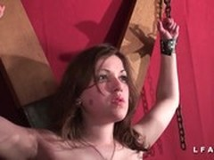 19 Yr Old, Amateur Video, Amateur Sloppy Heads, 18 Amateur, BDSM, Epic Tits, suck, Gorgeous Breast, Euro Chick Fuck, Finger Fuck, fingered, French, French Couple, girls Fucking, Hardcore Fuck Hd, hard Core, Perfect Body Amateur Sex, Spanking Teen, Secretary Stockings, Young Xxx, Huge Tits, Knockers Fuck, Watching Wife, Young Slut