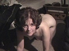 Topless Sex, Dating, stepmom, Nude, Nymphomaniac Milf, Mature Perfect Body, Ass Spanking, Slave Girls, Husband Watches Wife, Couple Fuck While Watching Porn