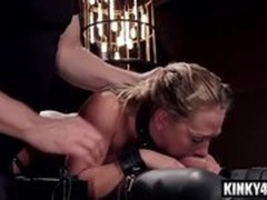 Girls Cumming Orgasms, Cumshot, Forced Creampie, Mature Perfect Body, Submission, Slave Training, Sperm in Mouth Compilation, Husband Watches Wife, Couple Fuck While Watching Porn
