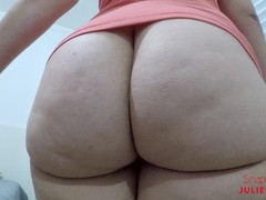 Round Ass, Big Ass, Milf Tits, Girl Orgasm, Babes Asshole Creampied, Cum On Ass, Cum on Tits, Cumshot, Dp Hard Fuck Hd, Hardcore, Homemade Pov, Latina Wife, Big Butt Latina, Latino, Super Model, Orgasm, Perfect Ass, Perfect Body Anal Fuck, pornstars, Sperm in Mouth, Huge Natural Tits, Caught Watching, Couple Watching Porn Together