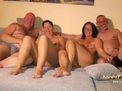 Amateur Shemale, Couple, fucked, German Porno, German Homemade Hd, German Mature Threesome Hd, 720p, sex Party, Perfect Body Amateur Sex, Watching Wife, Couple Fuck While Watching Porn
