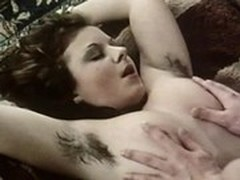 cocksuckers, Cumpilation Facials, collections, Hd, Perfect Body Anal, classic, Watching, Masturbating While Watching Porn