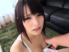 19 Yr Old, Adorable Chinese, Adorable Japanese, Amateur Video, Amateur Ass Fucking, 18 Homemade, anal Fucking, Cum in Her Asshole, Booty Fuck, Assfucking, Buttfucking, Chinese, Chinese Amateur, Chinese Amateur Teen, China Babe Assfuck, Chinese Cum, Chinese Teen, cream Pie, Creampie Teen, Cum in Throat, Japanese Porn Star, Japanese Amateur, Japanese Teen Amateur, Japanese Amateur Anal, Japanese Public Creampie, Japanese Cum, Asian Teen, Asian Teen Anal, Perfect Booty, Sperm Inside, Teen Movies, Teen Ass Fucking, Young Female