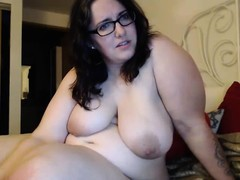 Bubble Ass, Petite Big Tits, Gorgeous Boobs, fuck, Amateur Ghetto Teen, Perfect Ass, Perfect Body Masturbation