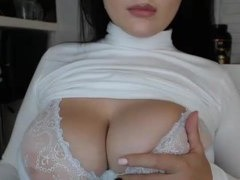 19 Yr Old Cutie, fat, Fatty Teenagers, Chubby Big Tits, Great Jugs, Chubby Homemade, Fatty Teen Slut, Cum in Throat, Cum on Tits, Hardcore Fuck Hd, Hardcore, Natural Boobs Hd, Natural Tits Fuck, Perfect Body, Sperm Covered, Hot Teen Sex, Tits, Wanking, While Watching Porn, Girls Watching Porn Compilation, Young Girl Fucked