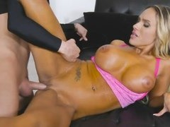 Biggest Cocks, Juicy Ass, Big Ass, Very Big Cock, Women With Huge Pussy Lips, Cum on Her Tits, Blowjob, riding Dick, Female Fucked Doggystyle, Sluts Drilled Fast, Face, Girl Throated, fuck, Gymnastic Girls, handjobs, Hard Sex, hard, Hot MILF, Milf, Juicy, sexy Legs, Milf, MILF Big Ass, Missionary, Oral Creampie, Perfect Ass, Mature Perfect Body, Stripping Posing, Pretty, vagina, Extreme Pussy Stretching, Huge Fake Tits, Sofa Sex, Real Stripper Sex, Chicks Stripping, Dick Sucking, Huge Boobs, Girl Knockers Fucked, gym