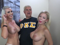 ass Fucked, Arse Fuck, Assfucking, Blonde, Public Transport, busty Teen, Buttfucking, Hd, Perfect Body Teen Solo, Prostitute