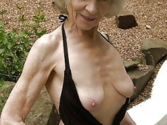 Amateur Album, European Slut, Gilf Bbc, gilf, Hd, puffy, Perfect Body Anal Fuck, Big Nipples, saggy Boobs, Skinny, Huge Natural Tits, Caught Watching, Couple Watching Porn Together