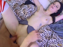 18 Year Old Ebony Babe, 19 Year Old Pussy, Homemade Teen, Home Made Oral, Unprofessional Cougars, Homemade Student, Round Ass, butt, Monster Cunt, titties, Blowjob, Blowjob and Cum, Blowjob and Cumshot, Great Jugs, Brunette, Girl Orgasm, Sluts Booty Creampied, Pussy Cum, Cum On Ass, Cumshot, black, Black Non professional Cunt, Afro Big Booties, Ebony Unprofessional Pussies, Black Cougar Babes, Ebony Teen, fucks, Hard Fuck Orgasm, Hardcore, 720p, Homemade Compilation, Homemade Group Sex, Hot MILF, My Friend Hot Mom, milfs, MILF Big Ass, Fitness Model Anal, Perfect Ass, Perfect Body Masturbation, Pornstar List, clitor, Sperm in Pussy, Tattoo, Teen Xxx, Teen Big Ass, Watching My Wife, Couple Watching Porn, Young Cunt Fucked