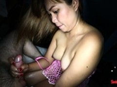 18 Years Old Homemade, Big Booty, hand Job, Nuru Fuck, Massage Fuck, Perfect Ass, Perfect Body Amateur, Thai, Thai Amateur, Thai Ass, Thai Big Ass, Thai Handjob, Thai Massage