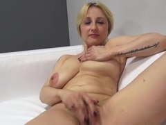 Porno Amateur, Non professional Anal, Unprofessional Mummies, ass Fucked, Cutties Assfuck Audition, Anal Fuck, Assfucking, Petite Big Tits, Gorgeous Boobs, Buttfucking, Casting, Czech, Czech Amateur Sex, Czech Non professional Milf Fucking, Czech Lady Fuck Casting, Hot MILF, Hot Mature, m.i.l.f, Amateur Cougar Anal, Milf Pov Hd, Perfect Body Masturbation, Pov, Pov Ass Fuck, clits, Pussy Mouth, Snatch