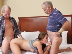 19 Year Old Cutie, Threesome, cocksucker, Blowjob and Cum, Blowjob and Cumshot, Mouth Cumpilation, compilations, Cum on Face, Cumshot, Beauty Cumshoted Compilation, Facial, Huge Facial Comp, hand Job, Handjob and Cumshot, Handjob and Cumshot Compilation, Handjob Cumshot Compilation, Amateur Hard Fuck, Hardcore, Intro, sex With Mature, Mature Handjob Cum Hd, Amateur Teen Perfect Body, Tranny Self Facial, Self Fuck, Sperm in Pussy, naked Teens, Teen In Threesome, Forced Threesome, Husband Watches Wife Fuck, Young Beauty