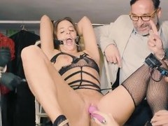 anal Fucking, Amateur Ass Creampie, Arse Drilling, Assfucking, tied, Buttfucking, Girl Get Cash, creampies, Cum, cum Shot, Doggystyle, Fetish, Kinky Family, medic, Fitness Model, Real Fuck for Money, Orgy, Perfect Body Amateur Sex, Porn Star Tube, Sperm in Mouth