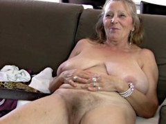 Mature Woman, Perky Teen Tits, Very Hard Fucking, hardcore Sex, Homemade Compilation, Fashion Model, Perfect Body Teen, Sexiest Porn Stars, Tits, Watching Wife Fuck, Girl Masturbates While Watching Porn