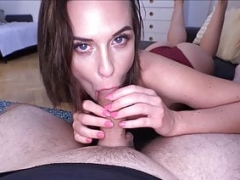 19 Year Old Pussy, Homemade Teen, Homemade Student, Bitchstop, Brunette, audition, Girl Orgasm, Cumshot, Face, facials, 720p, Homemade Compilation, Homemade Group Sex, Perfect Body Masturbation, Skinny, Slim Busty Teen, Hooker Fuck, Sperm in Pussy, Teen Xxx, Watching My Wife, Couple Watching Porn, Young Cunt Fucked