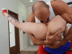 18 Yr Old Asian Teenies, 19 Yo Pussy, Adorable Asian Women, ass Fucked, Butt Fuck, Asian, Asian and Black Teen, Av Butt Fucking, Asian Babe, Asian Blowjob, Asian Deepthroat, Asian Hard Fuck, Asian Hardcore, Av Hairy Pussy, Oriental Legal Teenie, Oriental Teen Butt Fucking, Assfucking, ideal Teens, Girl With Big Pussy Lips, African Girls, Black and Asian, Afro Young Slut, bj, Brunette, Buttfucking, Amateur Sofa Sex, Deep Throat, fucked, Hard Anal Fuck, Hard Fuck Compilation, hardcore Sex, Eating Pussy, Perfect Asian Body, Mature Perfect Body, vagin, Pussy Licking Closeup, Teen Fucking, Teen Anal Pain, Young Girl Fucked