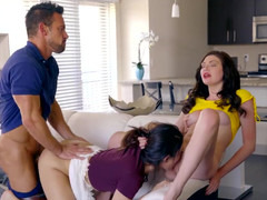 Biggest Dicks, Threesome, ass Fucking, Girl Butt Toying, Anal Fucking, Extreme Anal Toys, Assfucking, Huge Monster Cock, Big Cock Anal Sex, Huge Tits Movies, Huge Tits Anal Sex, cocksuckers, Blowjob and Cum, Blowjob and Cumshot, Brunette, Buttfucking, Girl Cums Hard, Cum on Tits, cum Shot, Deep Throat, Monstrous Dicks, Wall Dildo, Fetish, Homemade Amateur Group Sex, Hd, Lesbian, Lesbian Anal Bondage, Lesbian Threesome Strap on, Pussy Eat, Masturbation Hd, Fitness Model Fucked, Perfect Body Anal, Hottest Porn Stars, p.o.v, Pov Woman Butt Fucked, Pov Dick Sucking, shaved, Pussy Shaving, Sperm Compilation, Surprise Threesome, Huge Natural Tits, dildo, Vaginas Fuck, Vaginal Creampie
