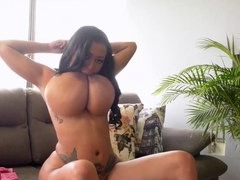 Round Ass, ass, Massive Natural Tits, Flashing Tits, Tits, Brunette, Massive Natural Boobs, Latina Granny, Big Booty Latina Milf, Latina Boobs, Latino, Massive Boobs, Huge Boobs, Natural Boobs, Natural Tits Fucked, Beautiful Girl, Perfect Ass, Perfect Body Hd, Amateur Titjob, Natural Tits, Watching My Wife
